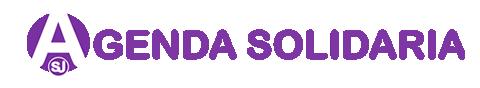Agenda Solidaria San Juan