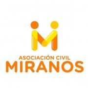 asociacion civil miranos