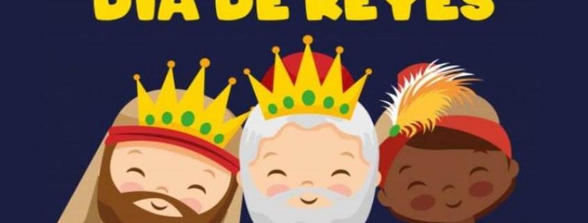 san placido reyes magos