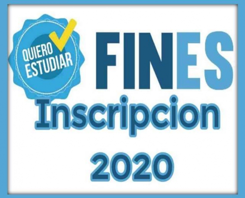 plan fines 2020 san juan