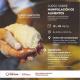 curso manipulacion de alimentos marzo 2020