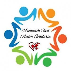accion solidaria san juan