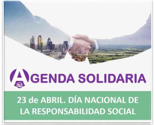 dia de la responsabilidad social