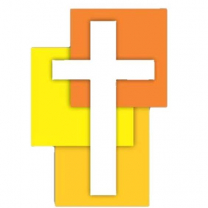 logo iglesia viña del señor
