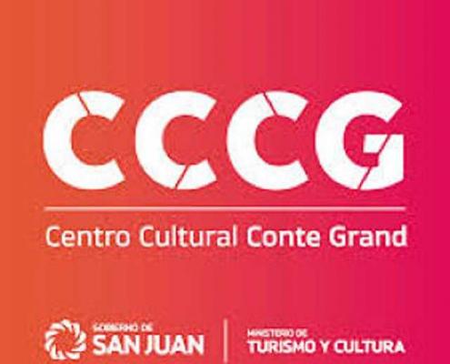 centro cultural conte grand