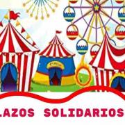 campaña lazos solidarios