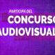 Proyectos Audiovisuales Multiplataformas. (PAM)