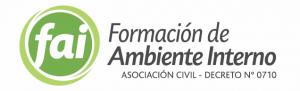 Asociación Civil FAI. Presentación Institucional.