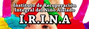 Instituto IRINA. Presentación Institucional.