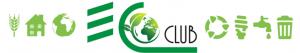 Eco Club. Presentación Institucional.