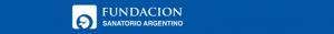 Fundación Sanatorio Argentino. Presentación Institucional.