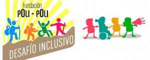 Fundación Poli Poli. Presentación Institucional.