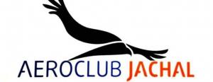AeroClub de Frontera Jáchal. Presentación Institucional.