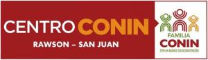 Centro CONIN Rawson, San Juan. Presentación Institucional.