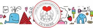 CUVHONI. Presentación Institucional.