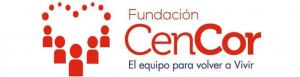 Fundación CenCor. Presentación Institucional.