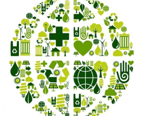 comunidad sustentable eco club san juan