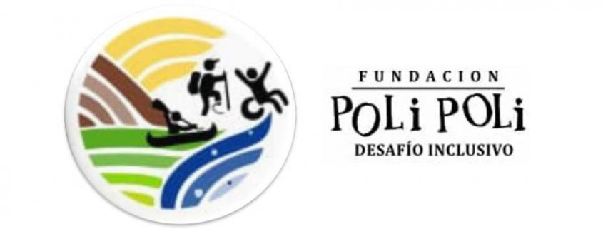 fundacion poli poli