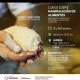 curso manipulacion de alimentos san juan 2020